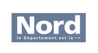 Nord le Département est là