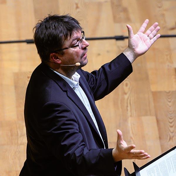 Julien Joubert